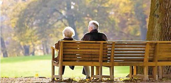 社会养老保险对城镇家庭投资的影响