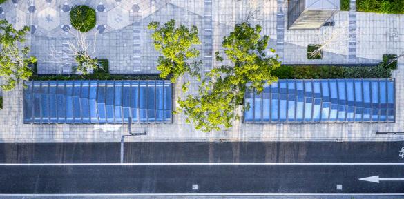 建筑给排水工程中节能节水技术的应用