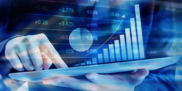 中小企业会计数字化与会计转型现状及对策研究