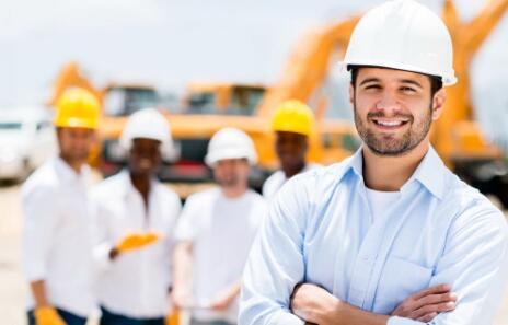 交通运输工程师评中级职称的条件是什么