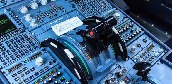 特种设备检验业务信息化管理模式转变及实践