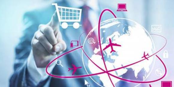 财政扩张政策下的电子商务行业发展