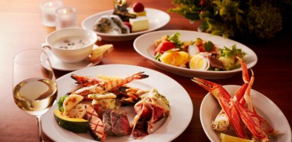 浅谈法国美食文化的地域多样性