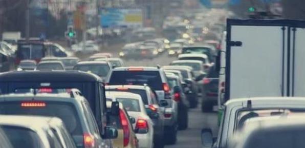 无线通信技术在智能交通系统中的应用