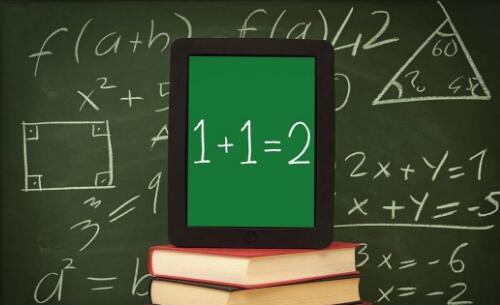 小学生数学创新思维