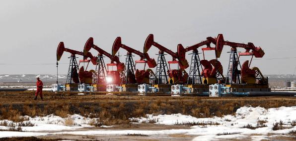 探究如何发挥合同管理制度在油田企业中的作用