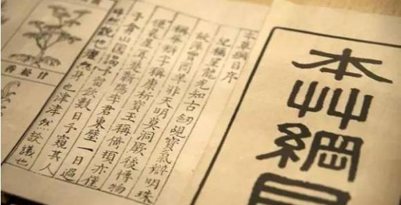 海外华人华侨中医师视角下的中医文化传播启示