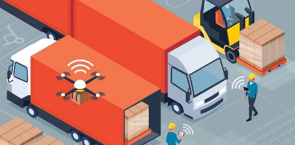 互联网化物流经济的效率问题及办法探析