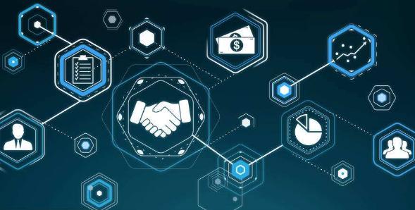 通讯企业技术标准市场化探讨