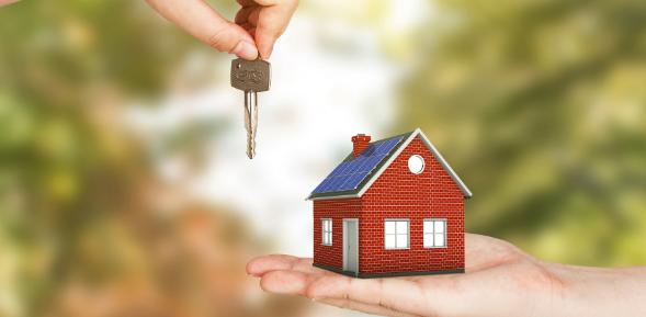 新时期房地产企业项目成本控制思路