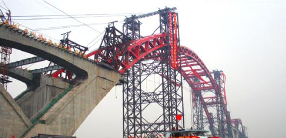 公路桥梁工程量清单计价方法探讨