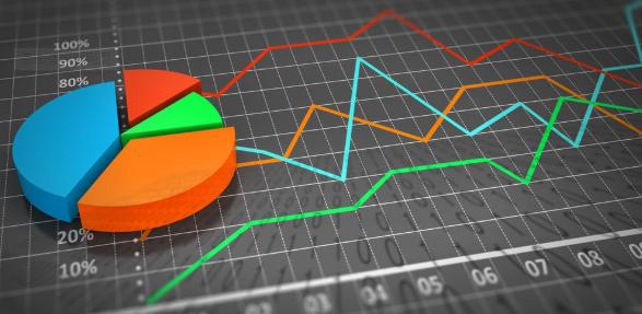 经济结构转型背景下的工商企业管理模式研究