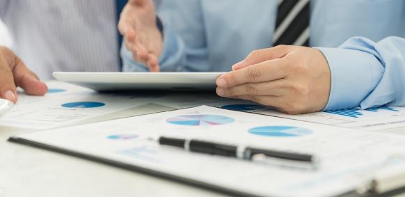 新会计准则对企业税务管理与筹划的影响
