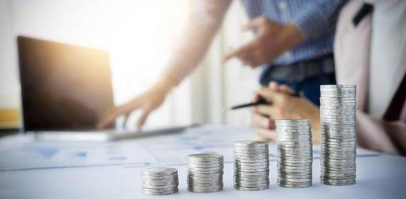 强化预算控制与开拓税务管理新思路
