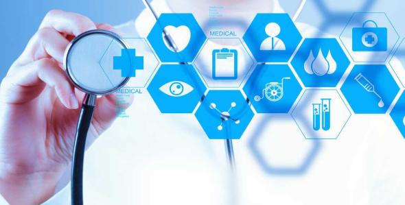 医学统计源期刊有哪些容易发表