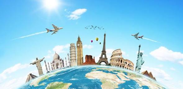 旅游管理专业的核心期刊有哪些