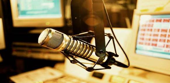 就业导向下播音主持专业语音发声教学研究
