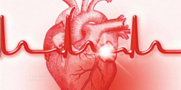中医护理临床路径对急性冠脉综合征患者生活质量的影响