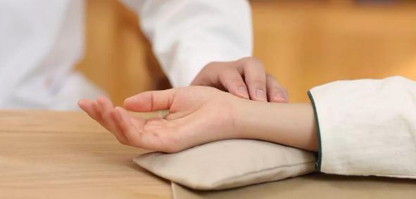 脉诊在针刺治疗中的现状及研究进展