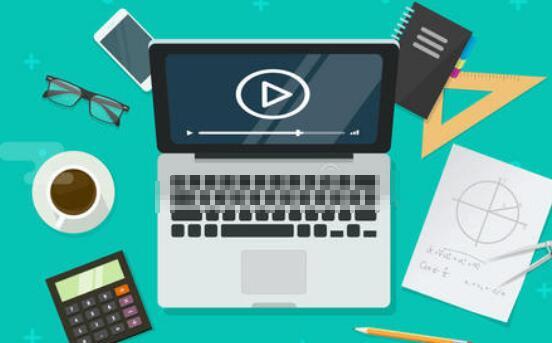 计算机网络教学平台设计与实现策略