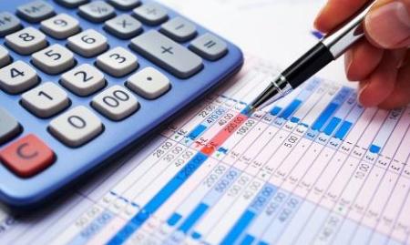 会计专业教学模式
