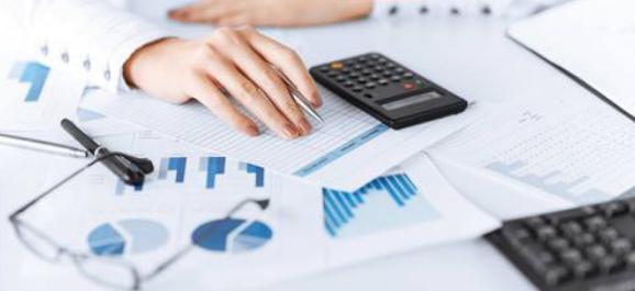 晋升高级会计师职称的破格条件是什么
