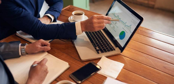集团企业资金管理模式的问题与对策研究