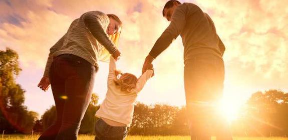 幼儿教育中培养幼儿自信心的策略分析