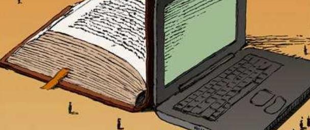 大学英语网络教学策略
