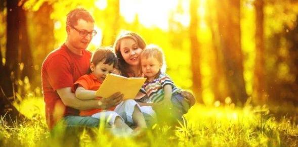 大班幼儿自信心培养的家庭教养策略