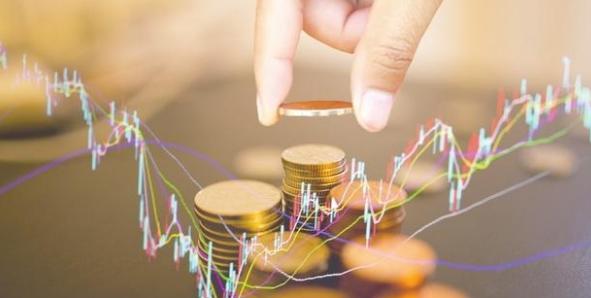会计职业道德角度下股票回购的风险分析