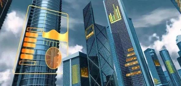 数字化转型对国有企业经济发展的深远影响