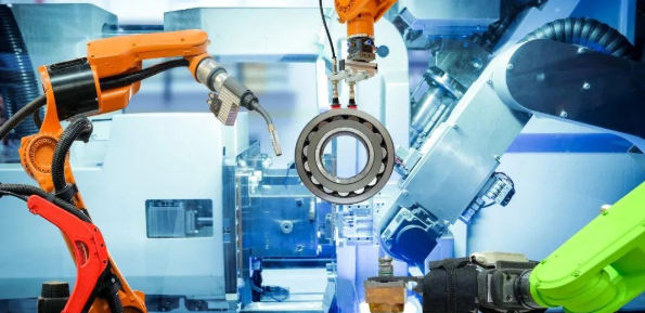 浅谈机电工程施工机械设备的更新换代
