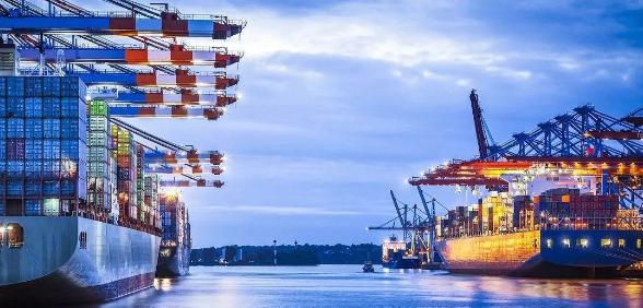 浅析世界经济一体化下我国对外贸易的发展