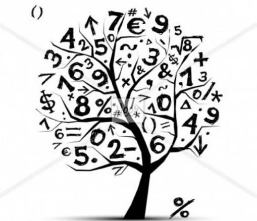 数学国家级期刊有哪些