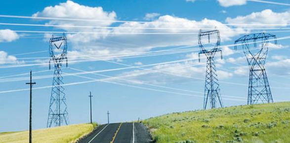 电力生产运行电网生产指挥系统运用