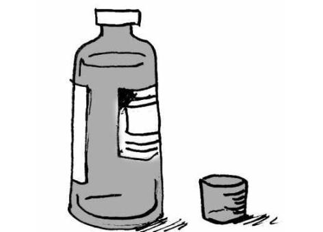 药物调剂中的意义和作用