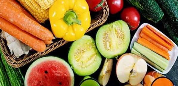 有机农业及其对生物多样性积极影响综论