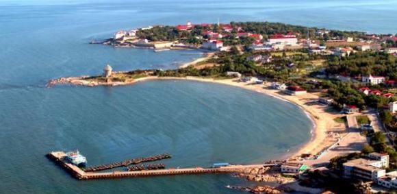 全域旅游背景下秦皇岛乡村旅游景观的发展策略研究