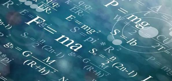 与力学相关的sci期刊有哪些