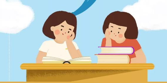 """浅析""""要听话""""的家庭教育对孩子身心发展的影响"""