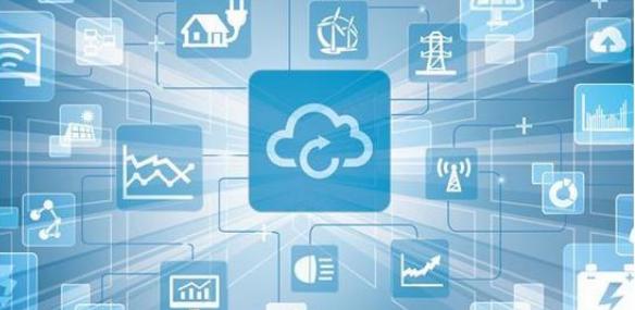 基于云计算平台的物联网数据挖掘探究