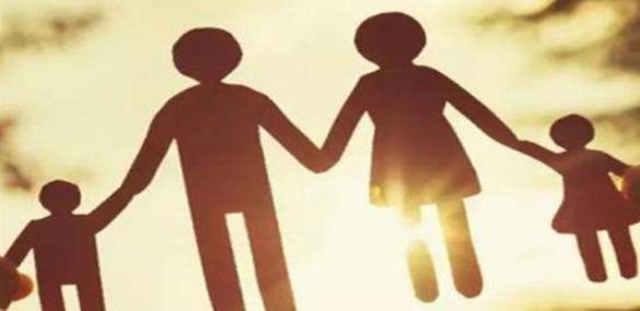 早期家庭教育对大学生心理健康的影响分析