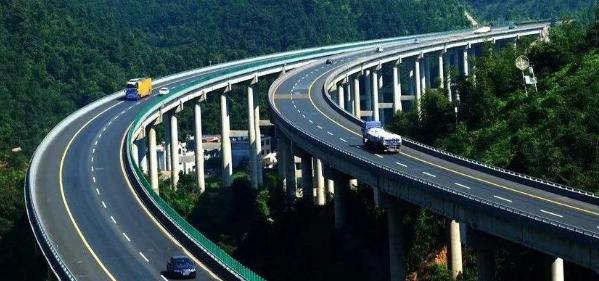 4G无线探针在高速公路交通状态识别中的应用
