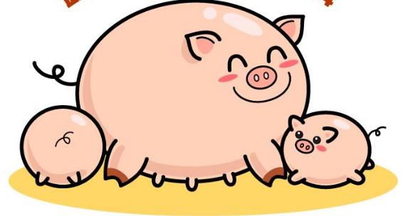 动漫形象在饲料广告中的营销与传播策略