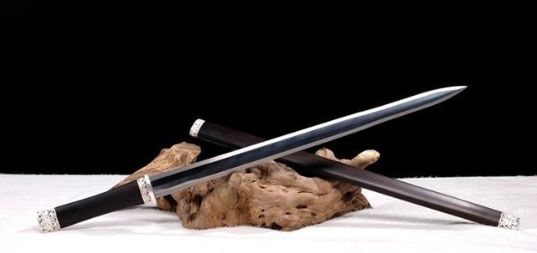 汉代剑舞文化的生成