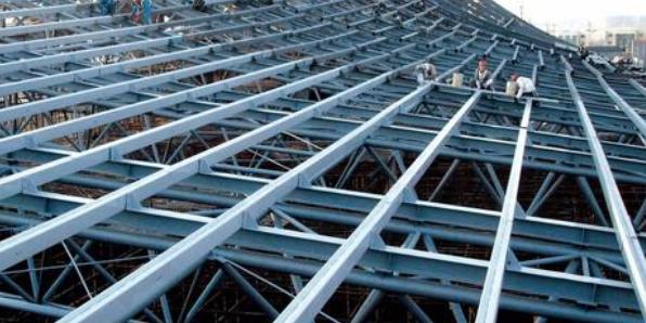 绿色建筑材料在土木工程施工中的应用探讨
