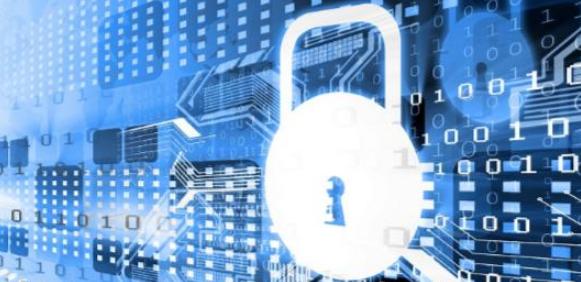 试析网络安全及医院信息系统安全管理研究