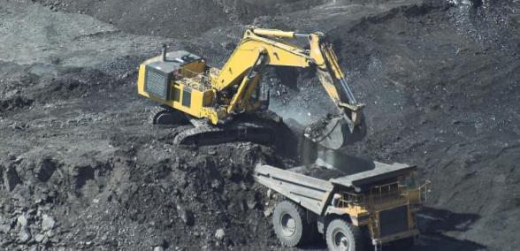 采矿工程采空区巷道掘进支护技术探讨