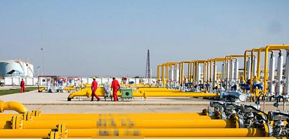 强化油田基建工程施工安全管理的有效途径